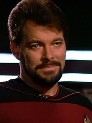 William Thomas Riker 2365.jpg
