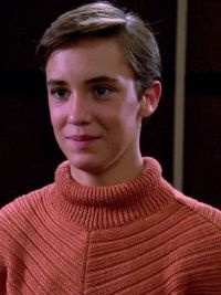 Wesley Crusher 2364.jpg