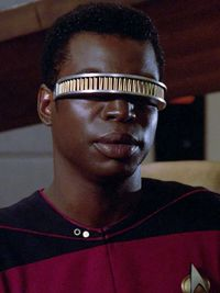 Geordi La Forge 2364.jpg