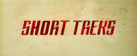 Star Trek Short Treks Titel.jpg