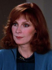 Beverly Crusher 2364.jpg
