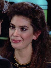 Morgan Woodward - Memory Alpha, the Star Trek Wiki