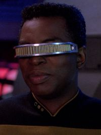 Geordi La Forge 2368.jpg