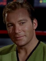 James Tiberius Kirk 2267.jpg